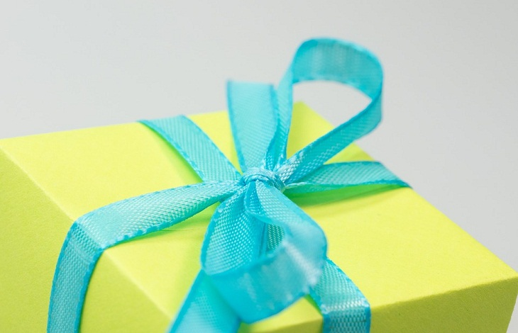 Mother Day Gift Hampers